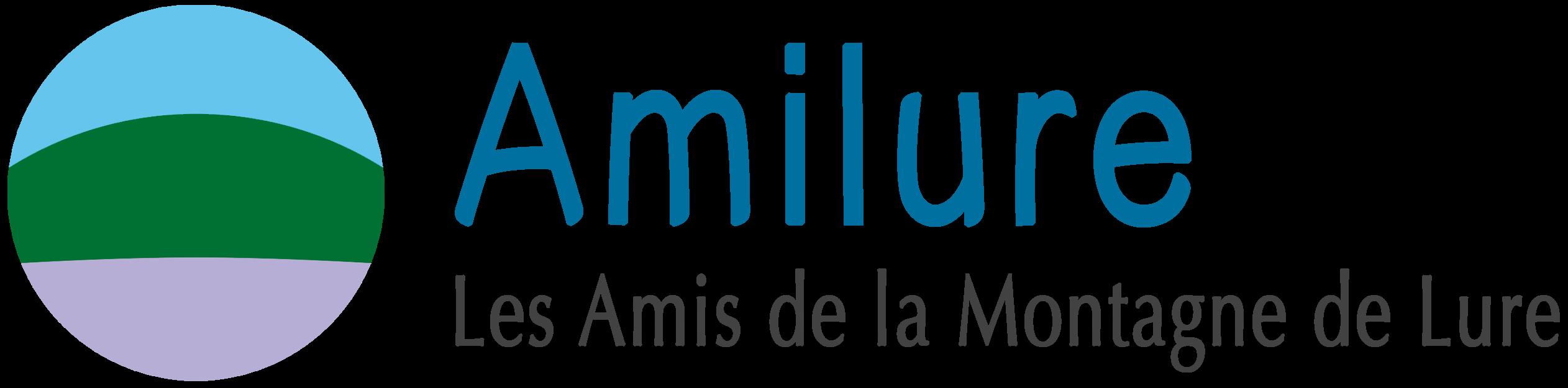 Amilure