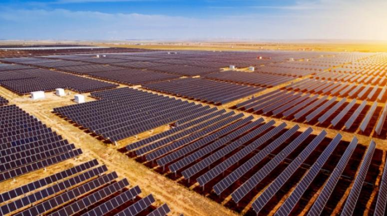 Economie énergétique: les réalités qui gênent